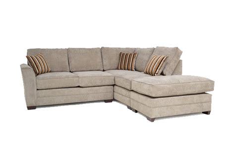 sofa mart colorado sofa mart co sofa mart lincoln ne sofa mart lincoln ne