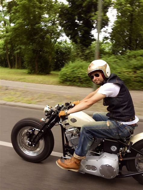 Kaos Harley Davidson Eat My Dust plus de 1000 id 233 es 224 propos de motos sur