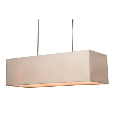 Rectangle Light Fixture Best 25 Rectangular Chandelier Ideas On Pinterest Rectangular Dining Room Light Rectangular