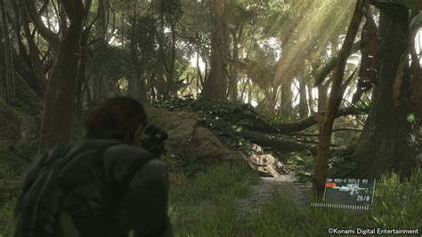 metal gear solid v africa map thirty new metal gear solid v the phantom