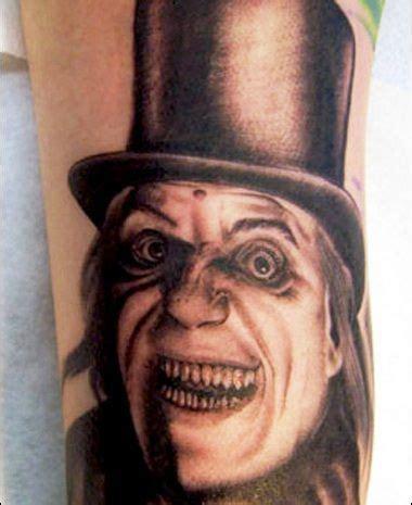 tattoo care la ink tvs ink and la ink tattoos on pinterest