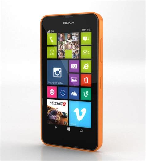 nokia lumia dual sim dual nokia lumia 630 dual sim specs review release date