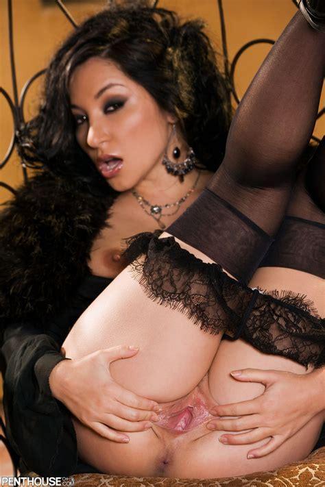 Roxy Jezel Classy Brunette Model Roxy Jezel Babesandstars Com