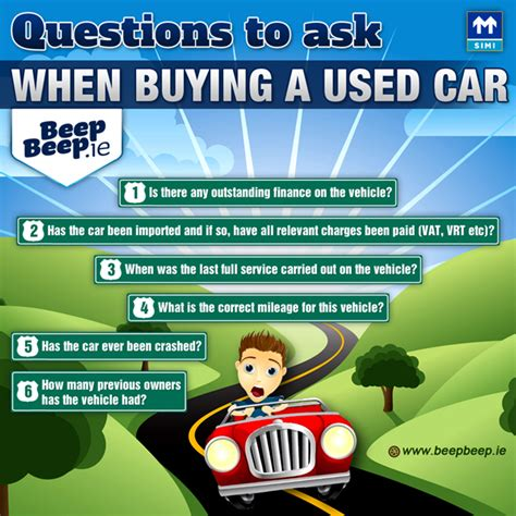 questions to ask seller when buying a house questions you should ask a seller when buying a used car autos post