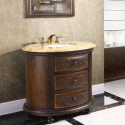 Modern vanity for bathrooms contemporary bathroom vanities antique