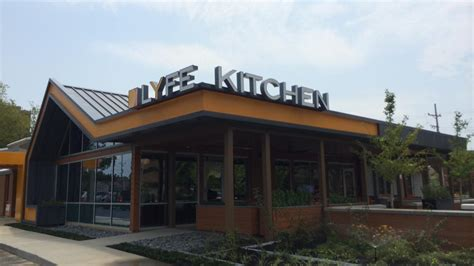 Lyfe Kitchen Headquarters by Central Bbq Ceo Webb Wilson Discusses East Plans
