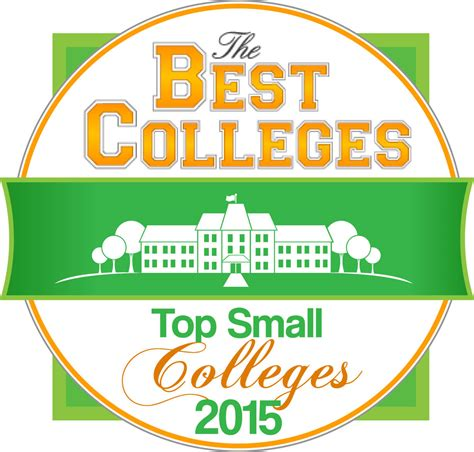 top fine arts colleges