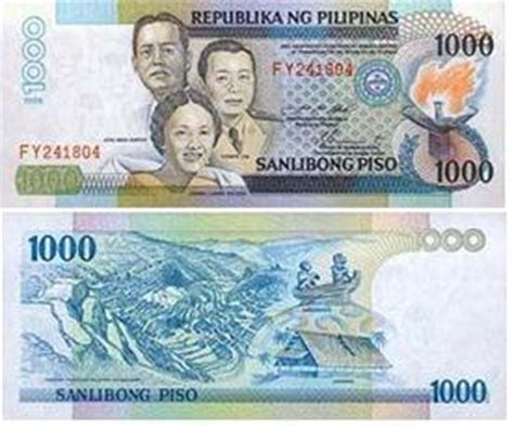 1000 philippines pesos to pounds : magiamax.ml