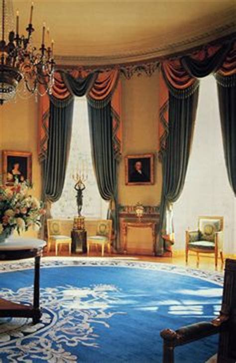 white house curtains 1000 images about the white house on pinterest white