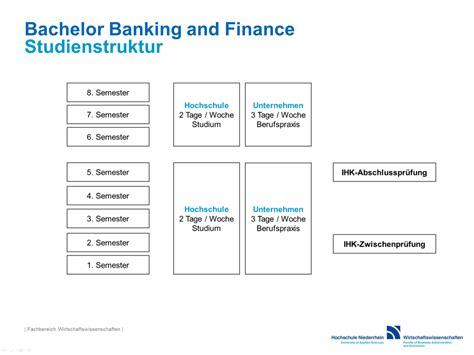 www gladbacher bank de duales studium gladbacher bank ag