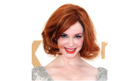 hairstyles that suit square faces best hairstyles to suit women with square faces