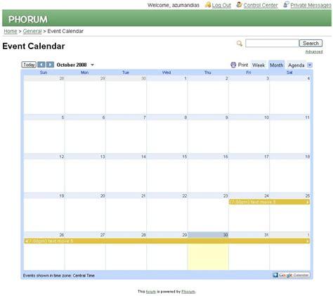 imagenes google calendar google calendar official site auto design tech