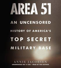 roswell s secret defending america books to ufo or not to not ufo that is the question