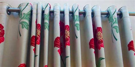 curtain haberdashery curtain haberdashery 28 images buy sewing accessories smocked pleat curtain tape and