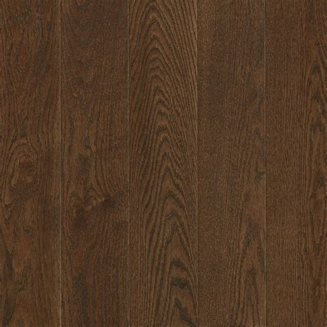 armstrong prime harvest oak cocoa bean engineered hardwood
