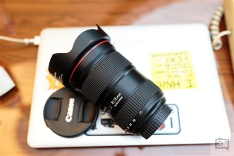 Canon Ef 16 35mm F2 8 L Iii Usm review canon 16 35mm f2 8 l iii usm canon ef