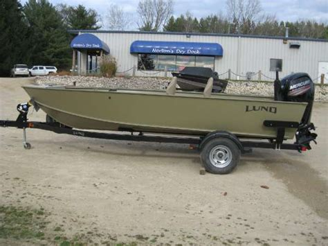lund hunting boats for sale lund 1800 alaskan boats for sale boats