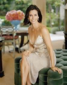 casting couch cougar 1000 images about courtney cox on pinterest courtney