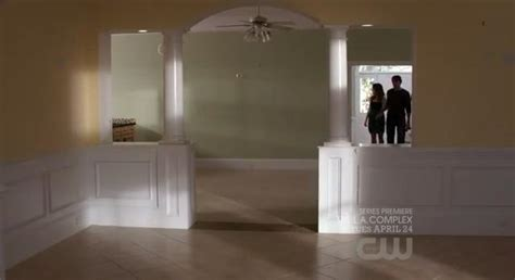brooke davis bedroom davis house one tree hill wiki