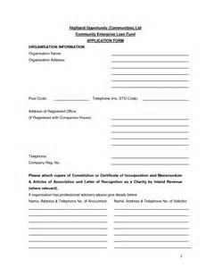 Template Memorandum And Articles Of Association Memorandum And Articles Of Association Template