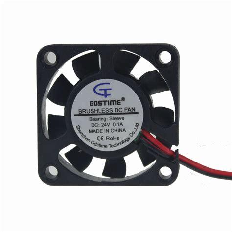 electric motor fan plastic popular motor fan blades buy cheap motor