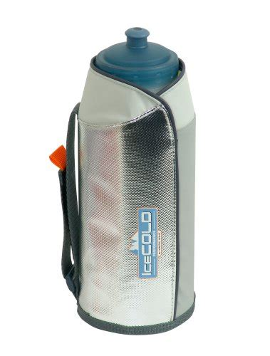 hydration jug with insulated wrap ozark trail 1gallon insulated jug 0751738864289