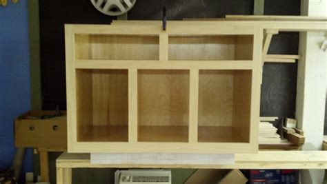 how to make a buffet cabinet pdf how to build a buffet cabinet plans free