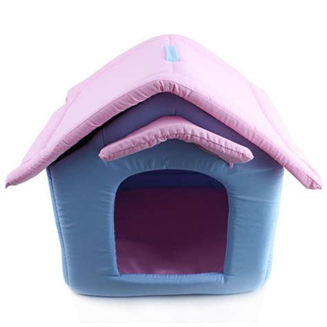 cheap small dog houses the 25 best cheap dog beds ideas on pinterest cheap cat beds pet beds for dogs and