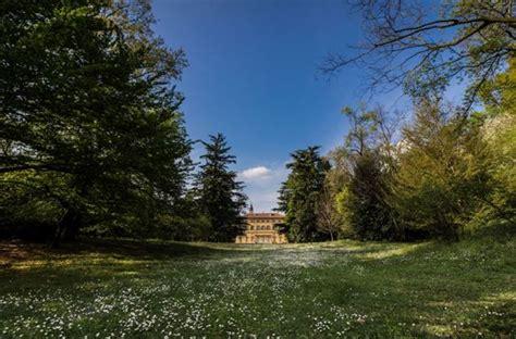 grandi giardini italiani 8 nuovi giardini nel network