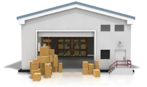 House Palns by Warehouse Png Clipart Png Mart