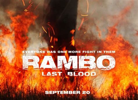 town road rambo  trailer country  rocks