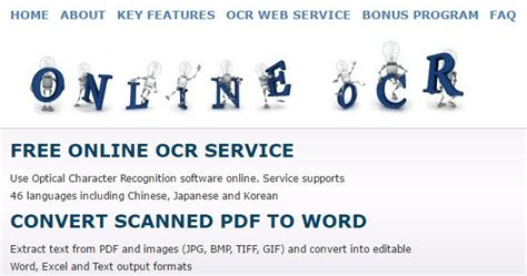 convertir pdf imagenes a pdf texto convertir texto escaneado o de im 225 genes o fotos en pdf a