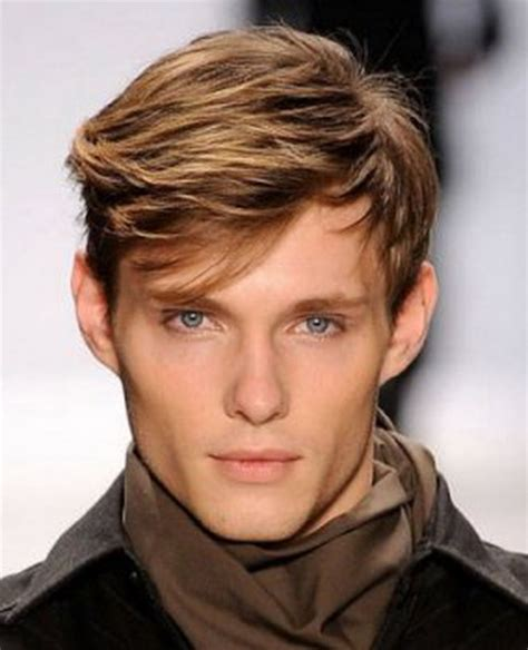 teen boy hairstyles 2015 teen boy haircuts for 2015 new style for 2016 2017