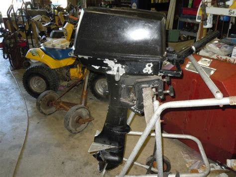 used outboard motors new jersey purchase 9 9 hp sears gamefisher outboard motor motorcycle