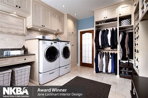 laundry design masters 127 best images about master bath walk in closet on