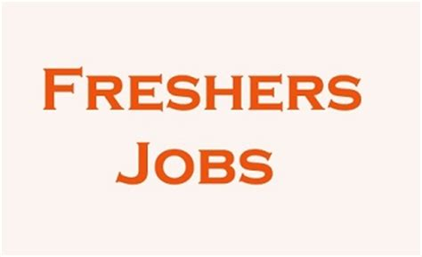 Hr In Bangalore For Mba Freshers 2016 by Cosmicagps Software Freshers Software
