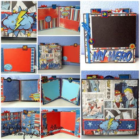 scrapbook layout rules 293 best images about superhero on pinterest agent