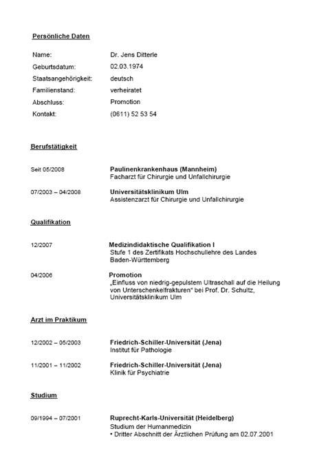 Lebenslauf Muster Arzthelferin Verwandte Suchanfragen Zu Bewerbung Um Praktikumsplatz Arzthelferin Quotes