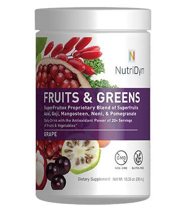Chil School Strawberry 800 Gram nutridyn drink delicious fruit punch flavor 300 grams by nutri dyn