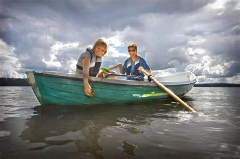 roeiboot kopen in groningen ruim 30 verschillende roei boten bij roeibootjes