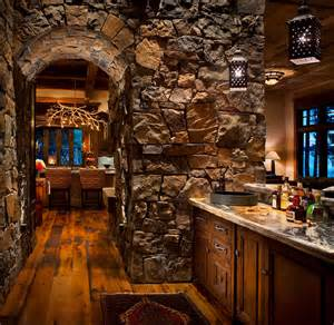 bar chandelier tree branch chandelier home bar rustic with archway bar