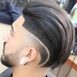 hi lo haircut 25 best slick back haircut ideas on pinterest slick