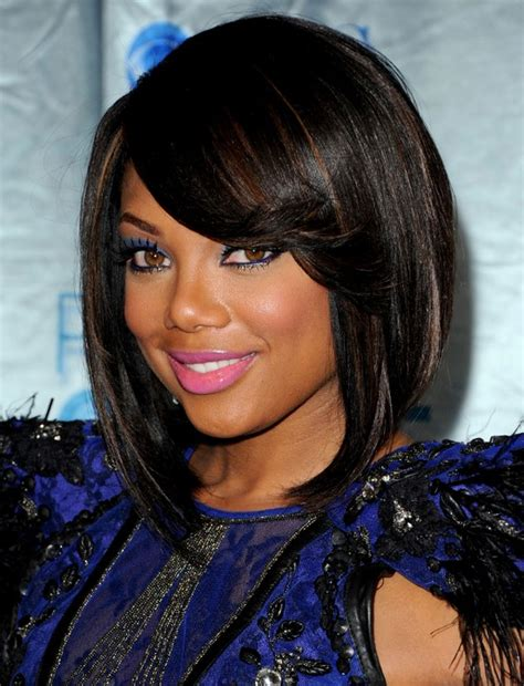 stylish bob hairstyles for black women 2015 hairstyles 2015 25 cool stylish bob hairstyles for black women