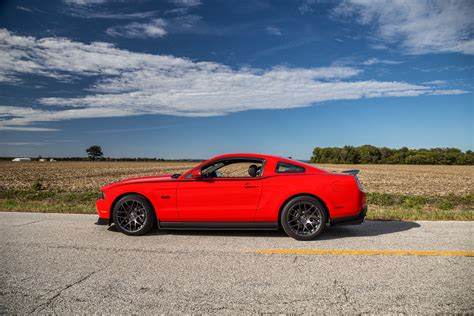 2012 ford mustang 2012 ford mustang fast classic cars