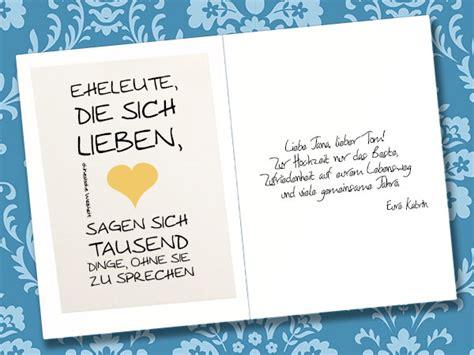 Hochzeit Karte Spruch hochzeitskarte beschriften und gestalten tipps und