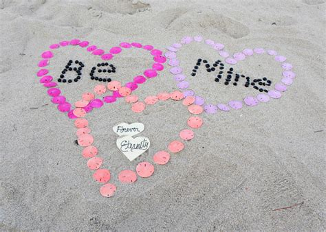 valentines day breakers the breakers guide to s day