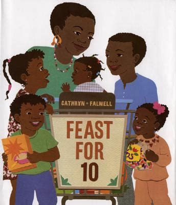 feast your books feast for 10 indiebound