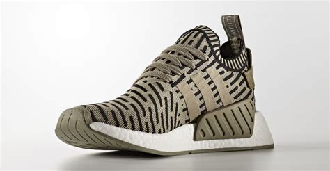 Adidas Nmd R2 Pk Trace Cargo adidas nmd r2 pk quot trace cargo quot shoe engine