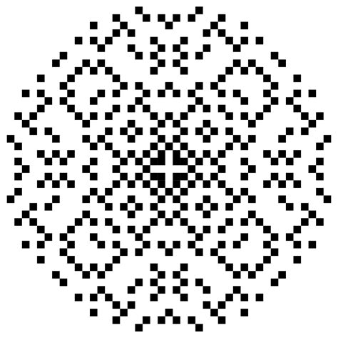 prime number pattern in nature prime number wikiquote