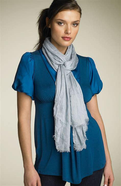should you buy pashmina scarf wholesale scarves